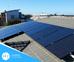 Exploring the Value of Current Solar Rebates