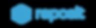 reposit_blue_logo.png