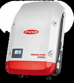 Fronius-Symo-Hybrid.png