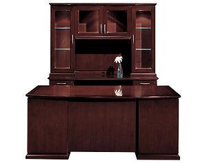 office furniture texas houston austin dallas san antonio. Black Bedroom Furniture Sets. Home Design Ideas