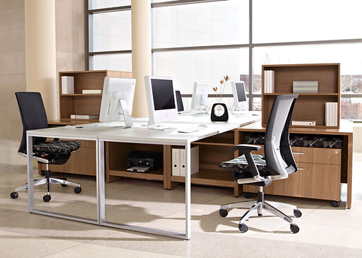 sales, office furniture, corporate outfitters, corporate office furnishings