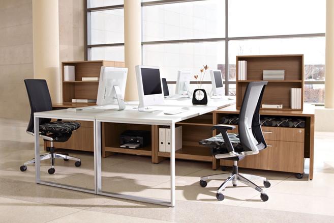 corporate furniture