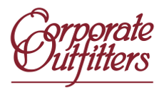 Logo, corporate outfitters, corporate office furnishings, office furnishings.png