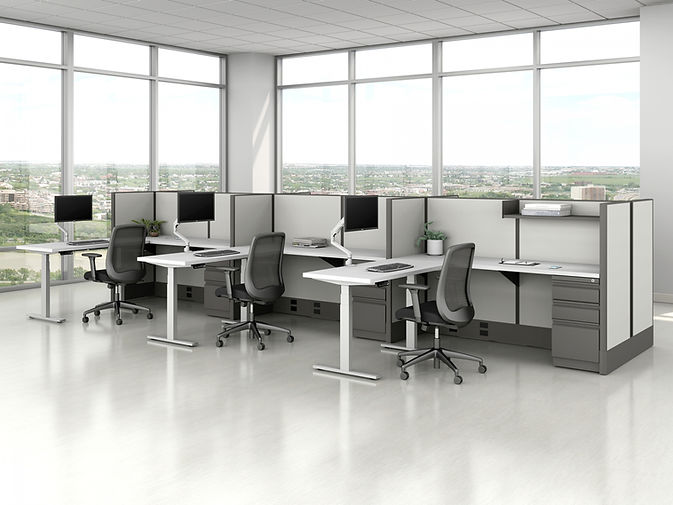 Desks, Office, Chairs, Filing Cabinets, corporate furnishings, Office Design, Office Move, office furniture