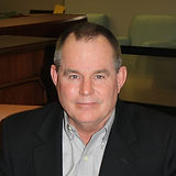who we are, john bates, partner, corporate office furnishings