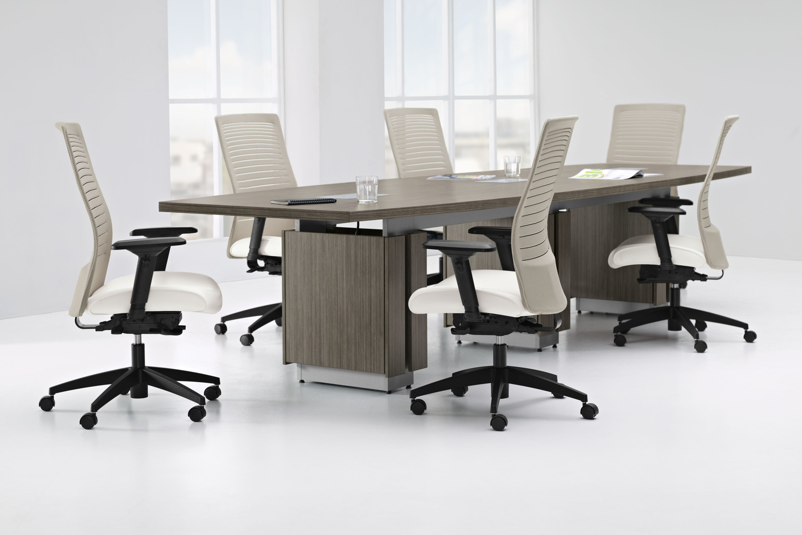 corporate furniture