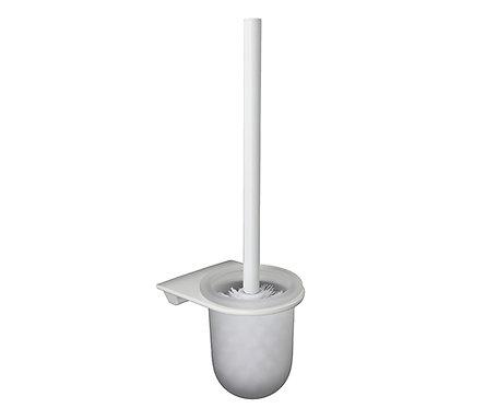 Kammel K-8327WHITE Щетка для унитаза подвесная WasserKRAFT