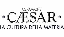 caesar_logo.png