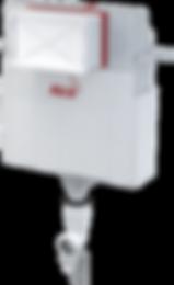 AM112-logo7_305x500.png