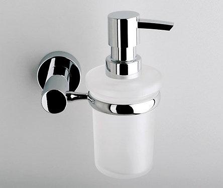 K-9499 Дозатор для жидкого мыла, 150 ml WasserKRAFT