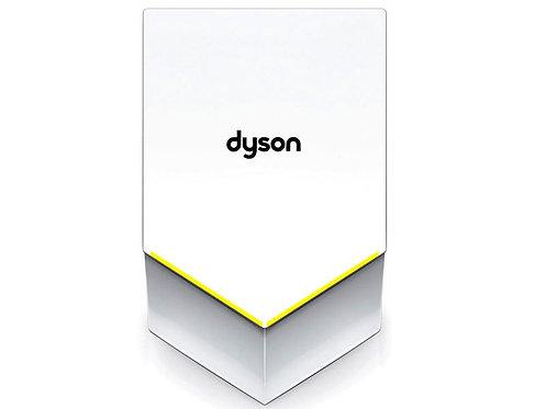 Сушилка для рук, белая, Dyson Airblade V HU 02