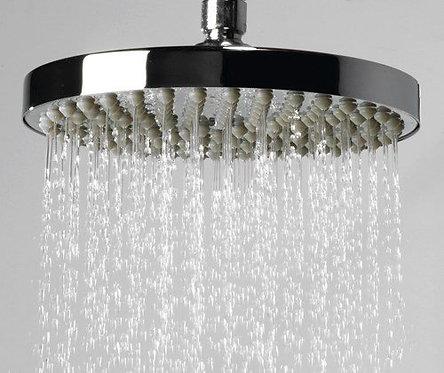 A020 Верхняя душевая насадка WasserKRAFT