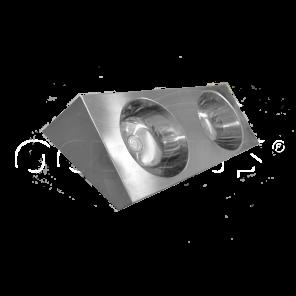 Раковина коллективная - 1,2 м. D-380 мм. 3-037.2 Oceanus
