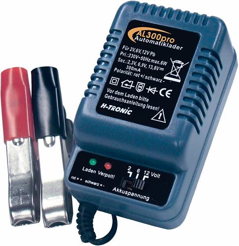 Блок питания аккумуляторов AEZ331 Alcaplast AEZ340