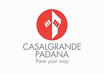 Logo_CP_vert_positiv.jpeg
