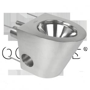 Унитаз (подвесной)  1-012.1(P) Oceanus