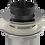 Thumbnail: Донный клапан Alcaplast A396