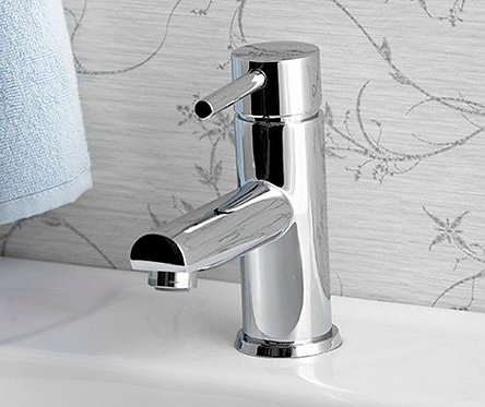 Main 4103 Смеситель для раковины WasserKRAFT