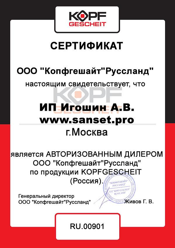ИгошинИП-1.jpg