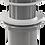 Thumbnail: Донный клапан Alcaplast A395B