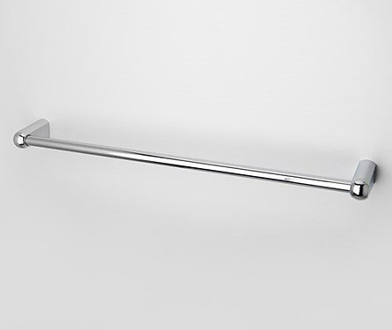 К-6830 Штанга для полотенец WasserKRAFT