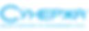 logo_line_logo_2017.png