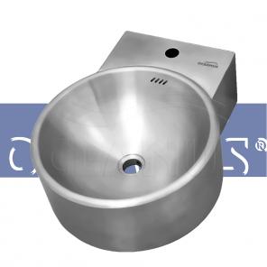 Раковина  3-008.1 Oceanus