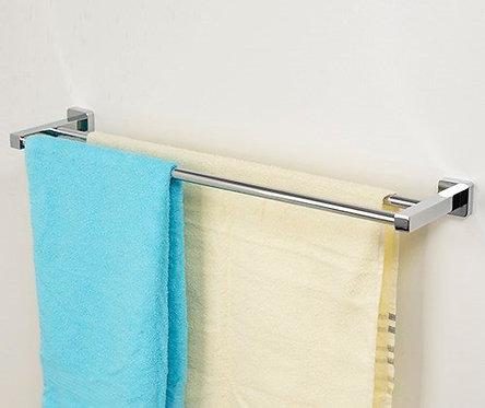 К-6540 Штанга для полотенец двойная WasserKRAFT