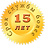 Thumbnail: Раковина коллективная - 1,2 м. D-380 мм. 3-037.2 Oceanus
