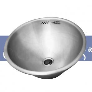 Раковина  3-017.1 Oceanus