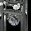 Thumbnail: Монтажная рама для умывальника Alcaplast A104/1200