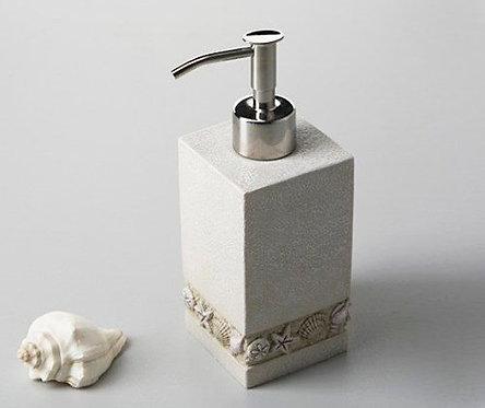 K-4399 Дозатор для жидкого мыла, 290 ml WasserKRAFT