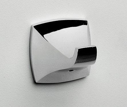 К-2523 Крючок (Металл) WasserKRAFT