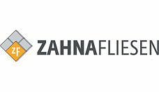 zahnafliesen_logo.png