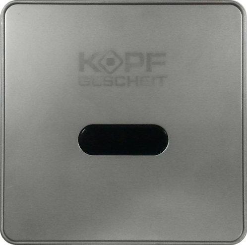Устройство автоматического слива воды для писсуара Kopfgescheit KG6433DC