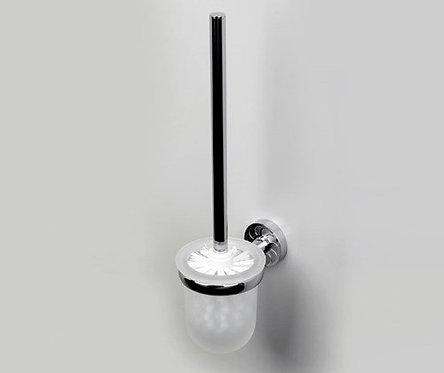 К-4027 Щетка для унитаза подвесная WasserKRAFT