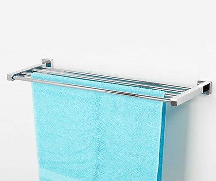 К-6511 Полка для полотенец WasserKRAFT