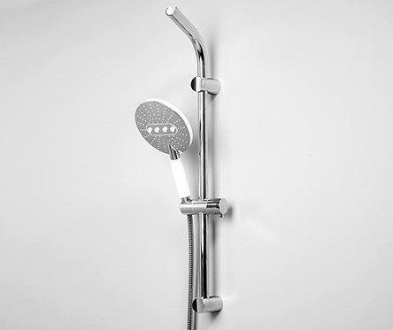 A044 Душевой комплект 83,5 см WasserKRAFT