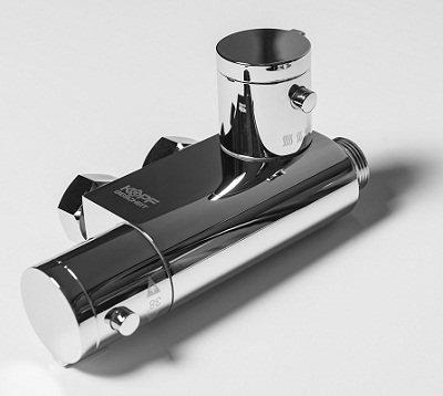 Автоматический термо регулятор Kopfgescheit HD (KR532 34D)