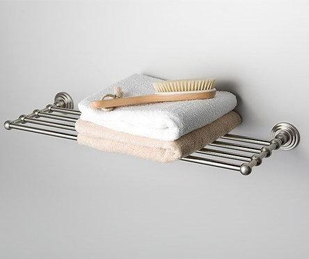 К-7011 Полка для полотенец WasserKRAFT