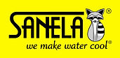 logo_sanela.jpg