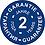 Thumbnail: А057 Шланг для душа 1200 мм WasserKRAFT