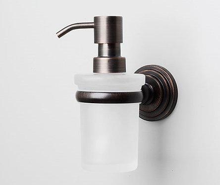 К-7399 Дозатор для жидкого мыла, 150 ml WasserKRAFT