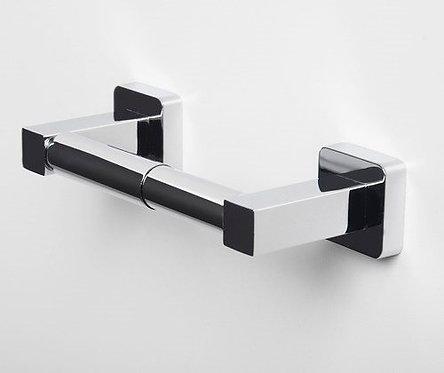 К-6522 Держатель туалетной бумаги WasserKRAFT