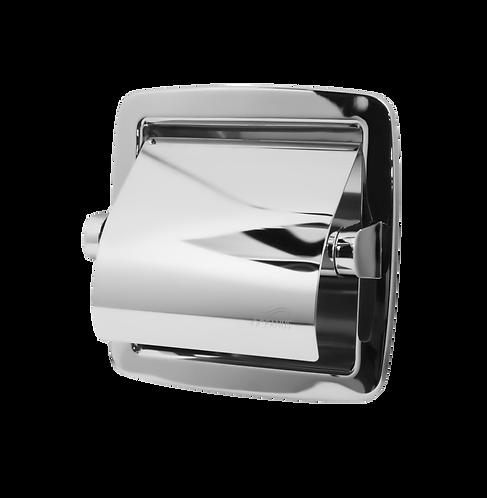 Диспенсер для рулона туалетной бумаги (встраиваемый) 14-232А Oceanus