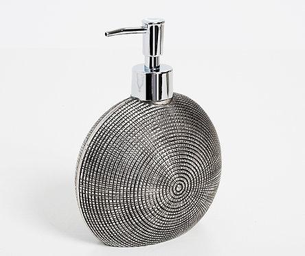 K-33399 Дозатор для жидкого мыла, 620 ml WasserKRAFT