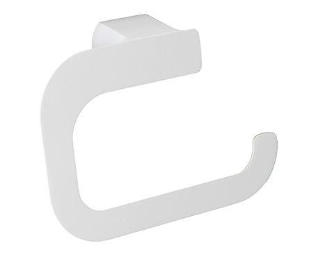 Kammel K-8396WHITE Держатель туалетной бумаги WasserKRAFT