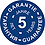 Thumbnail: К-7230 Штанга для полотенец WasserKRAFT