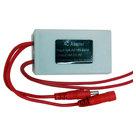 Блок внешнего питания 220В Kopfgescheit HDAdapter220
