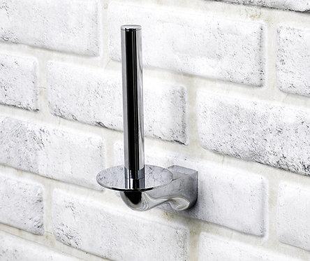 К-8397 Держатель туалетной бумаги WasserKRAFT